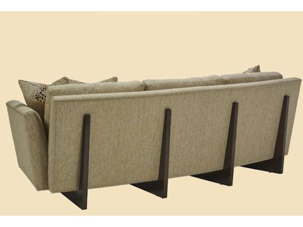 Marge Carson Living Room Austin Sofa Aus43 Saxon Clark Furniture Patio Design Altamonte