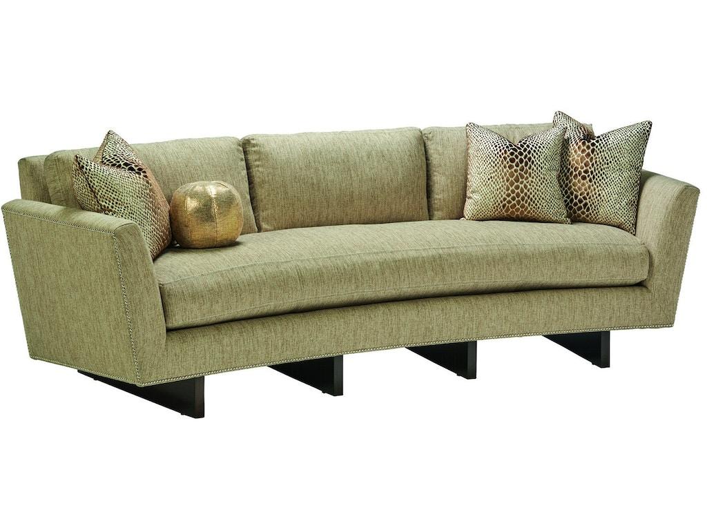 Marge Carson Living Room Austin Sofa Aus43 Toms Price