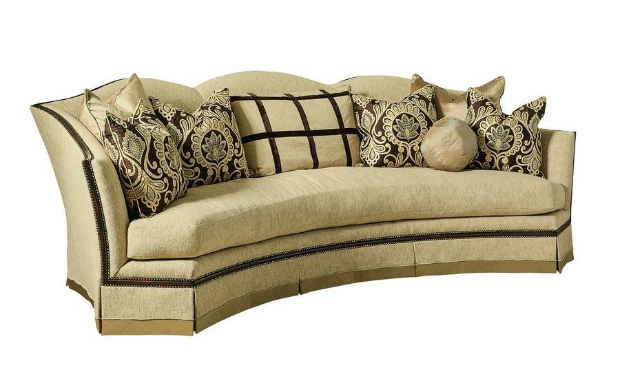 Genial Hickory Furniture Mart