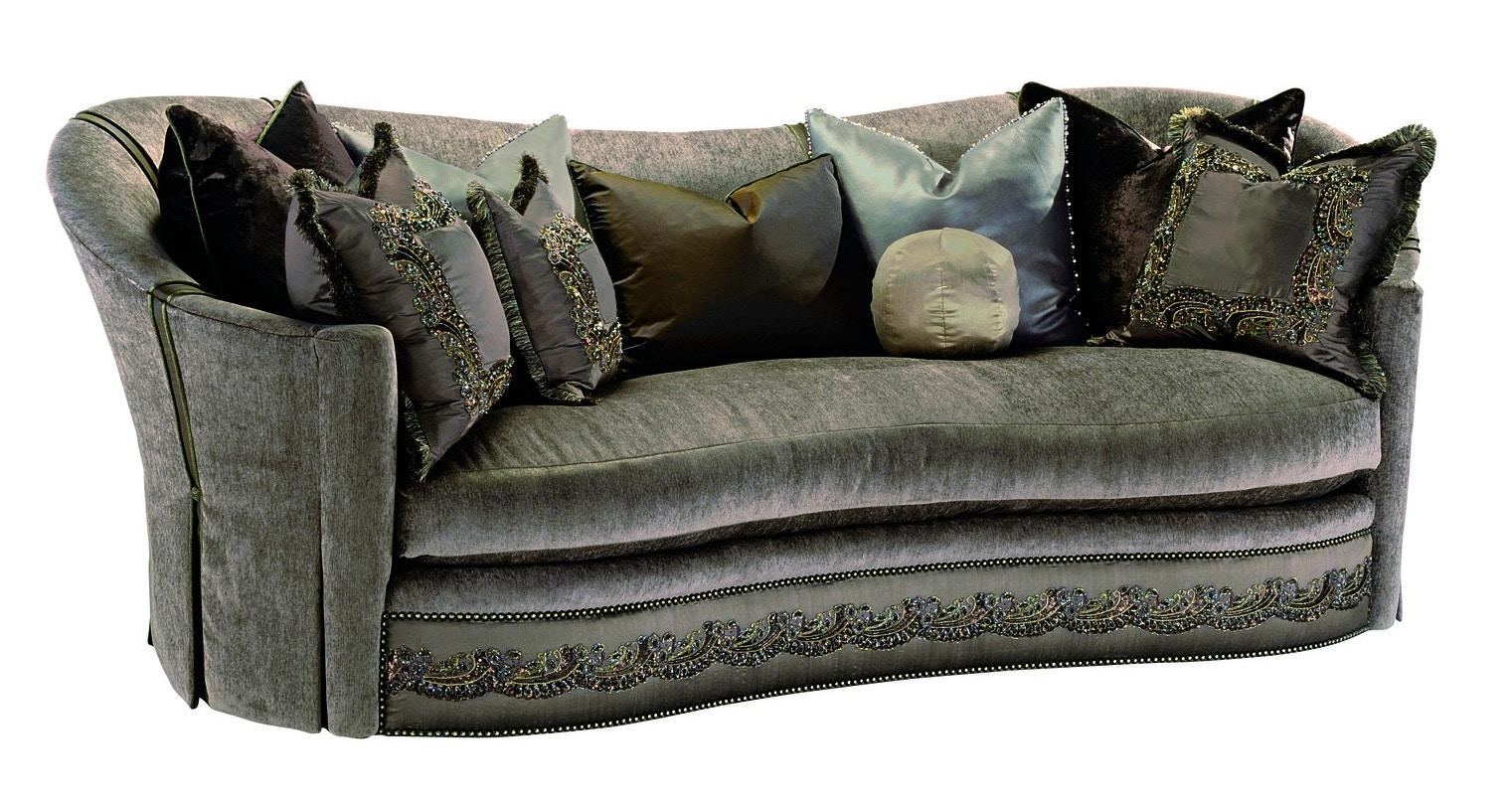 Louisiana Furniture Gallery