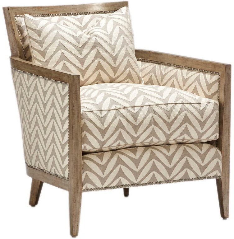 Marge Carson Dining Room Chairs