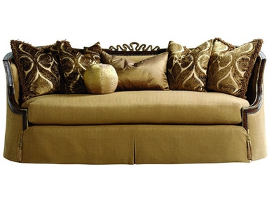 Marge Carson Sofas Toms Price Furniture Chicago Suburbs