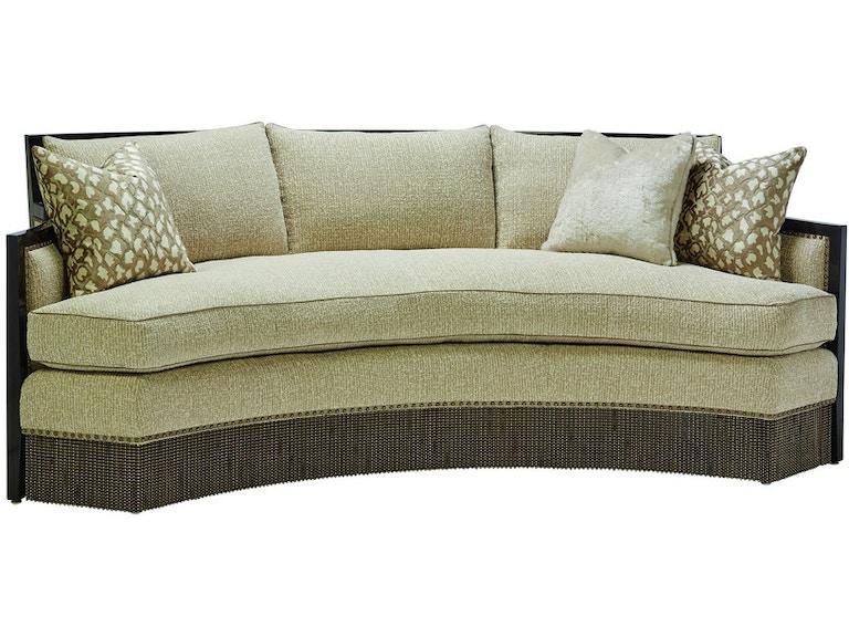 Hudson sofa hud43 for Sofa hudson