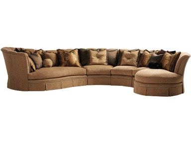 Marge Carson Sectionals Toms Price Furniture Chicago