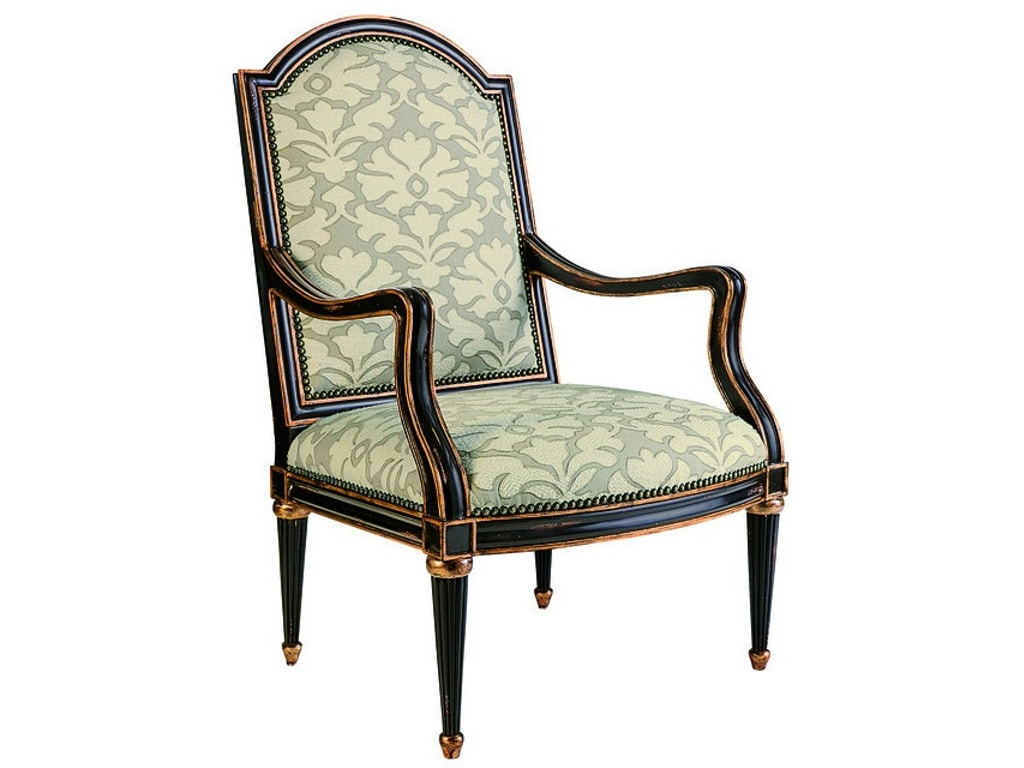 Carson S Dining Room Furniture