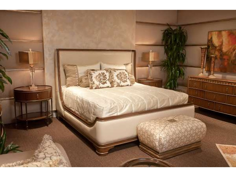 Marge Carson Bedroom Solano Bedding Package Sl95 At Today S Home Interiors