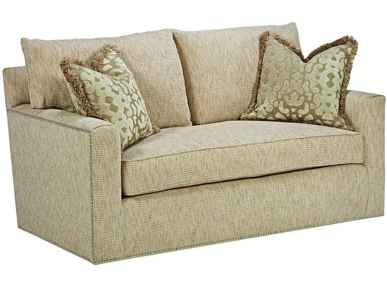 Marge Carson Santa Barbara Sofa Stb43 78 From Walter E Smithe Furniture Design