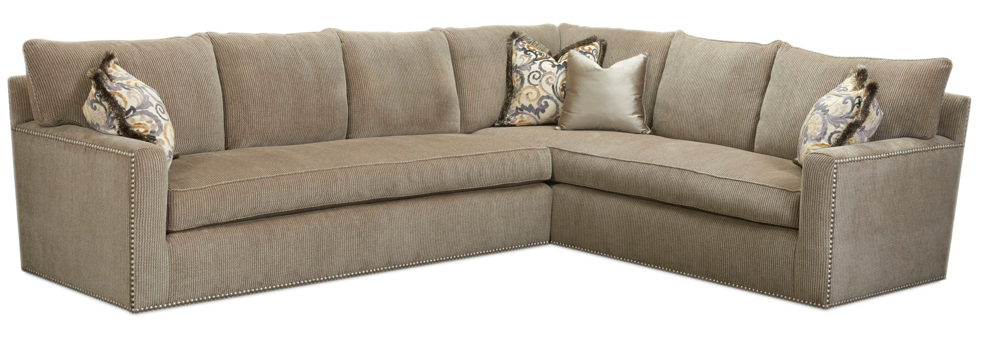 Marge Carson Santa Barbara Sectional STBSEC