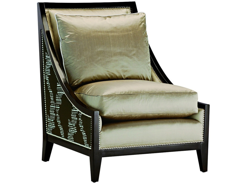 Marge Carson Living Room Torino Chair Tor41 Today 39 S Home Interiors Dayton Kettering And
