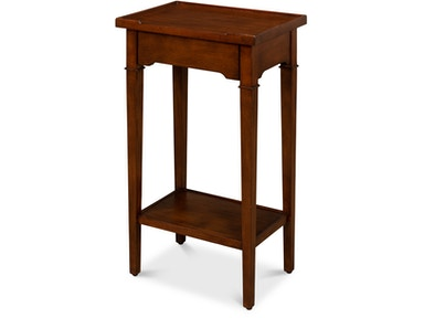 Sarreid Chelsea End Table  Small 24297