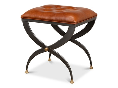 Sarreid Mathsson Stool 28379