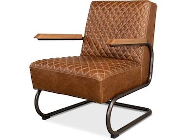 Sarreid Furniture Von Hemert Interiors Costa Mesa And