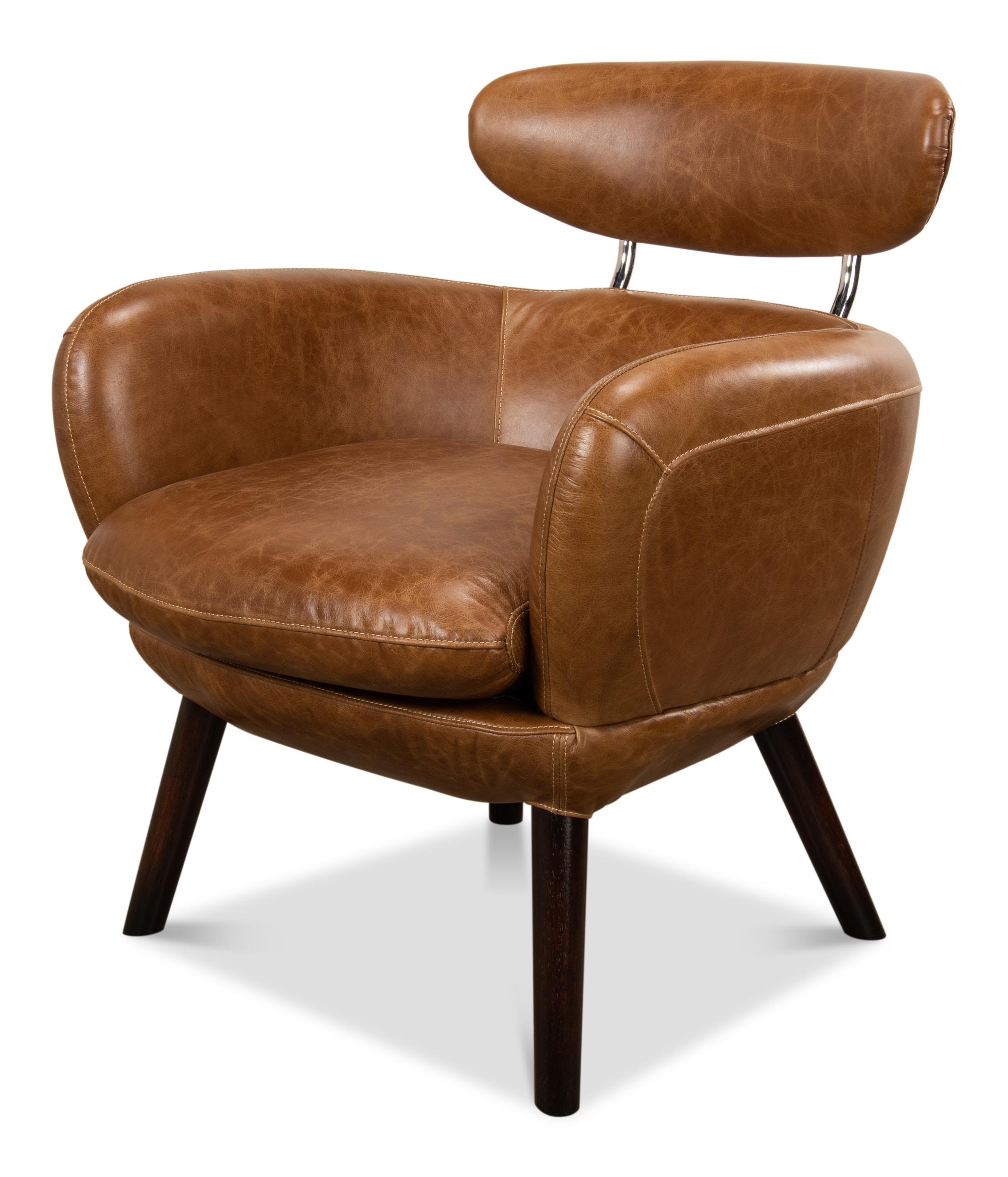 Superieur Sarreid Sinclair Arm Chair 29757 From Walter E. Smithe Furniture + Design