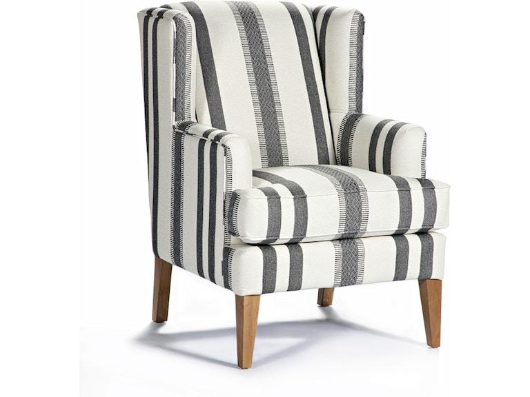 Marshfield Furniture Chair 1923 01