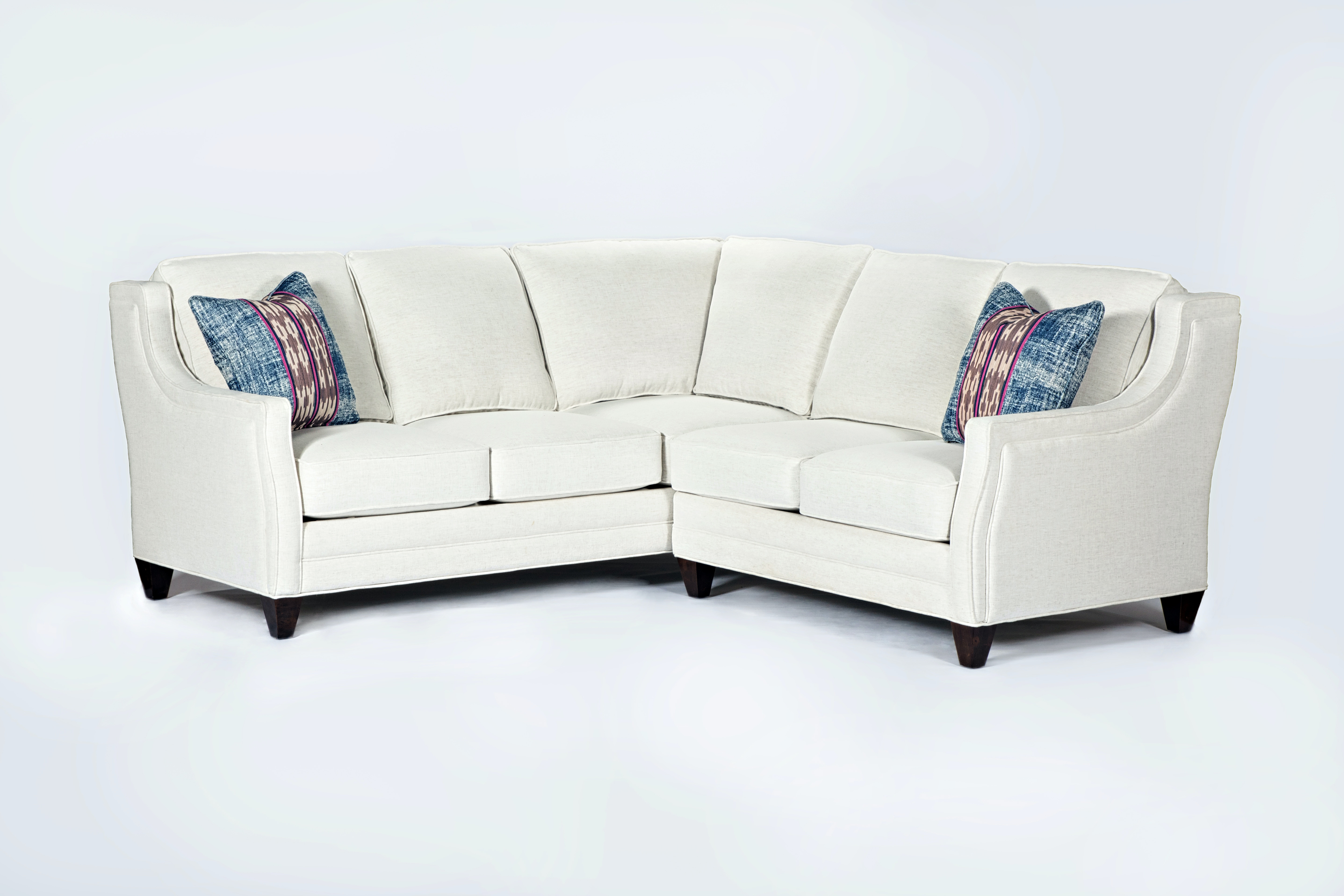 Marshfield Furniture 1936 Sectional