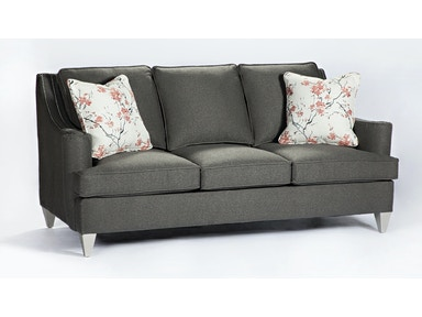 Marshfield Furniture Living Room Sofa 1939 03 A W Furniture
