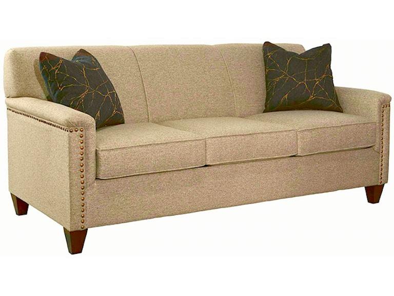 Marshfield Furniture Sofa 78 Raegan 1943 03