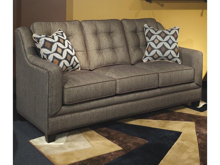 Marshfield Furniture Sofa 1972 03