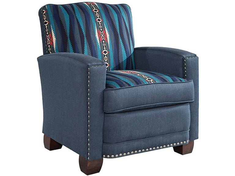 Marshfield Furniture Living Room Chair 2418 01 Lang Taylor Home