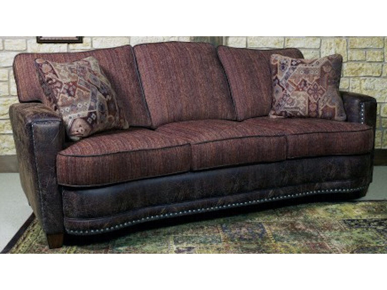 Marshfield Furniture Living Room Sofa 2418 03 Lang Taylor Home