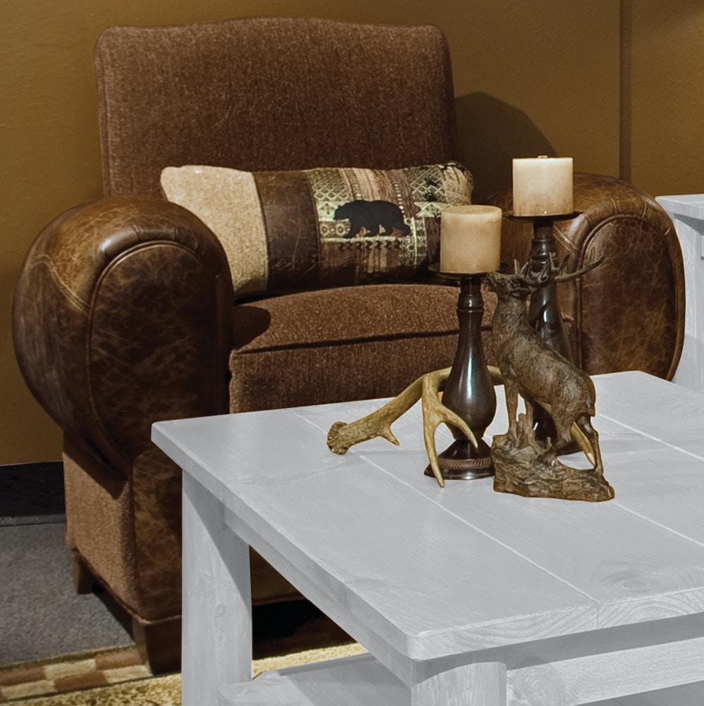 Etonnant Rice Furniture