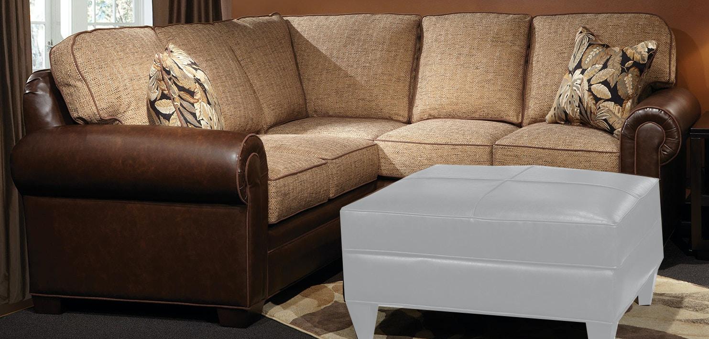 Beau Rice Furniture   Saranac Lake, NY