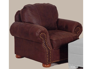 Marshfield Furniture Living Room Chair A2304 01 A W Furniture