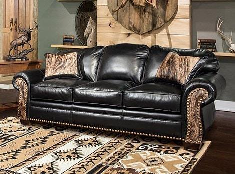 Superieur Marshfield Furniture Living Room Sofa