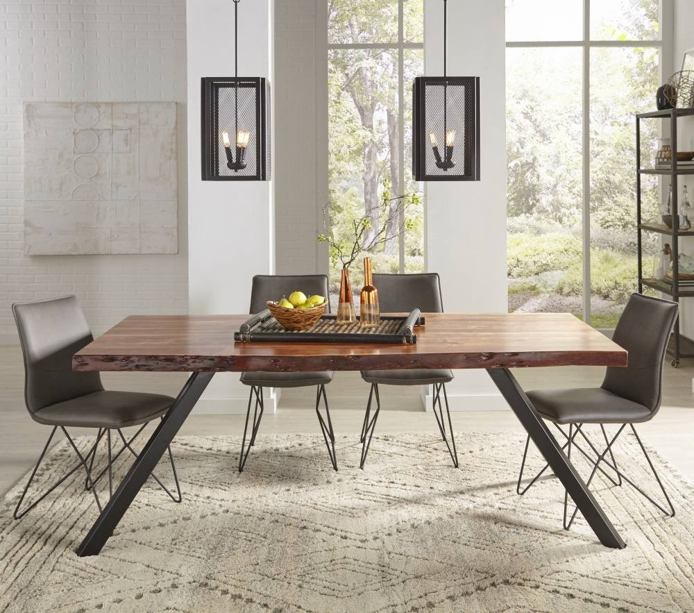 Modus Reese Table 3A6961