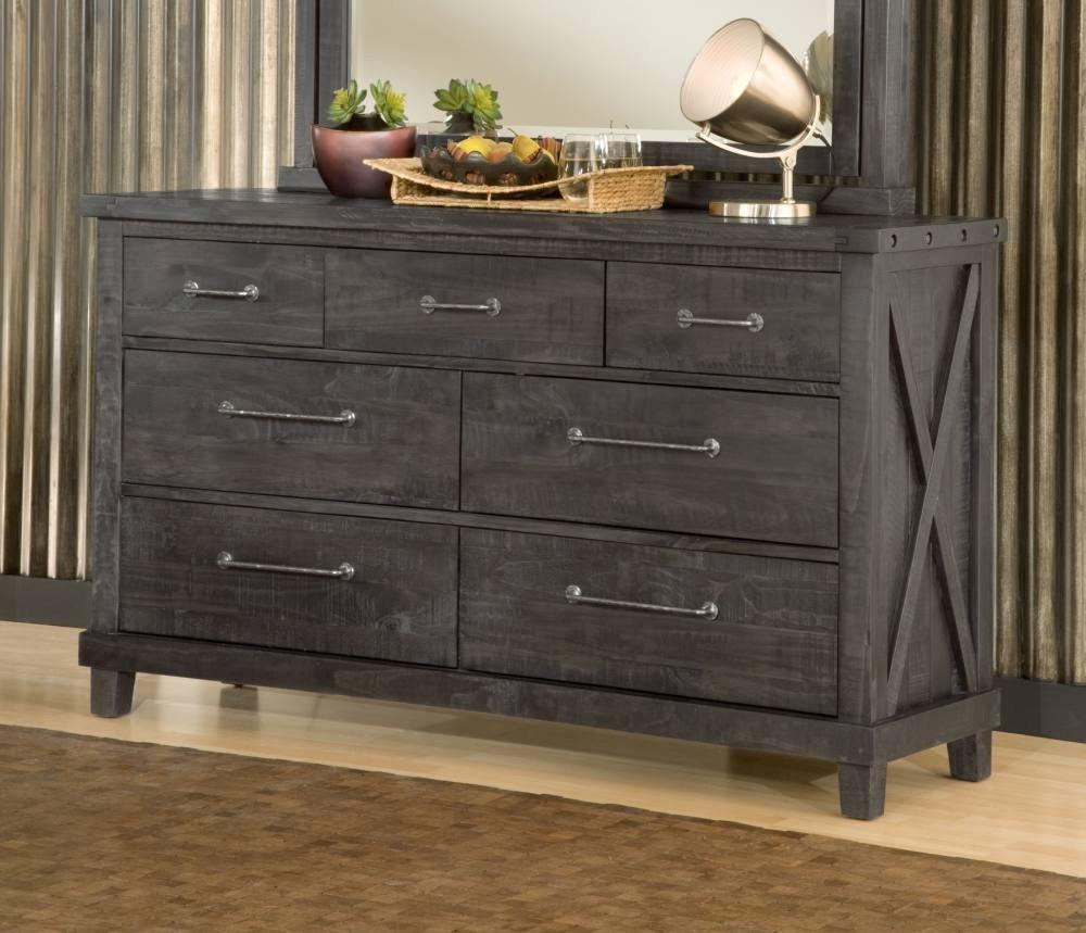 ... Furniture Murray Ky #33   Modus Yosemite Dresser 7YC982 ...