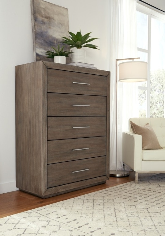 Pleasant Modus Bedroom Melbourne Chest 8D6484 Simply Discount Download Free Architecture Designs Scobabritishbridgeorg