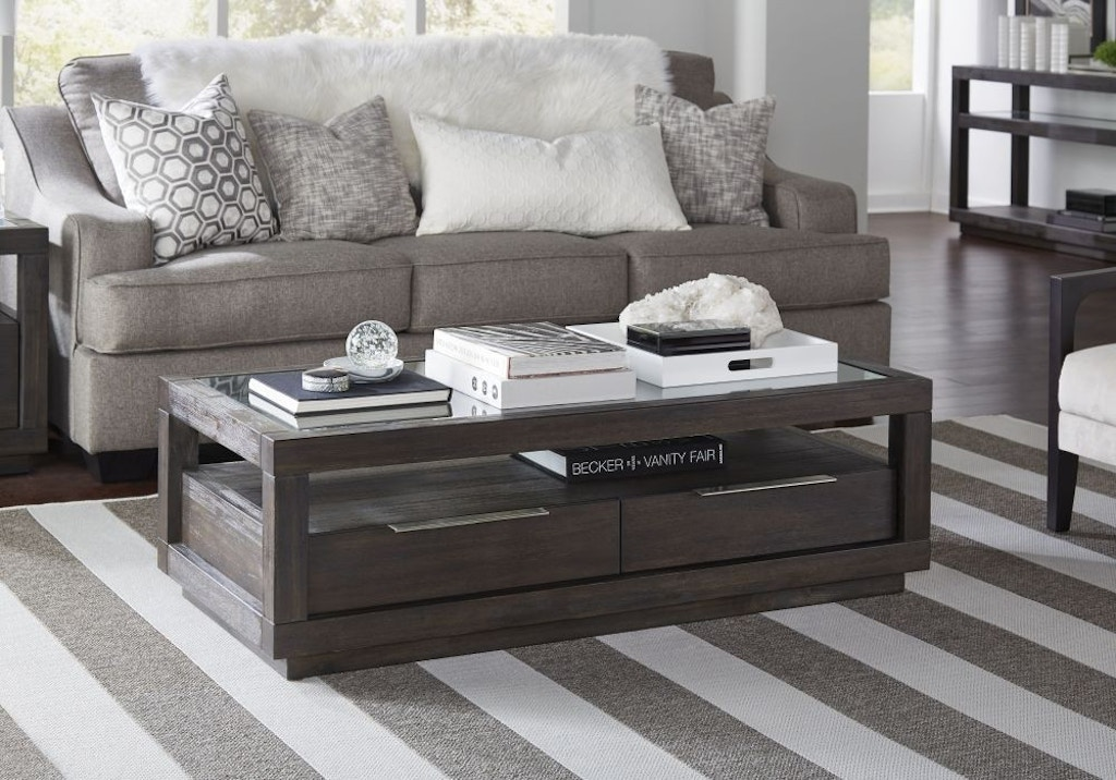 Awe Inspiring Modus Living Room Oxford Coffee Table Azu521 Simply Caraccident5 Cool Chair Designs And Ideas Caraccident5Info