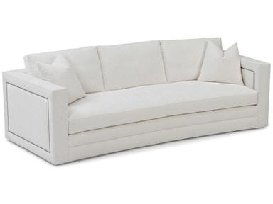 Rc Furniture Adele Sofa 103