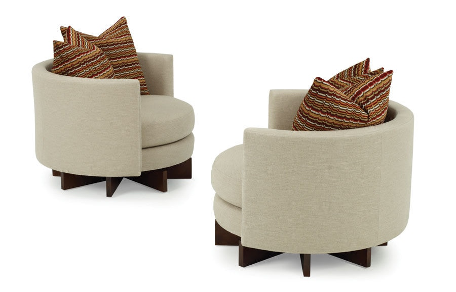 RC Furniture Aero Chair