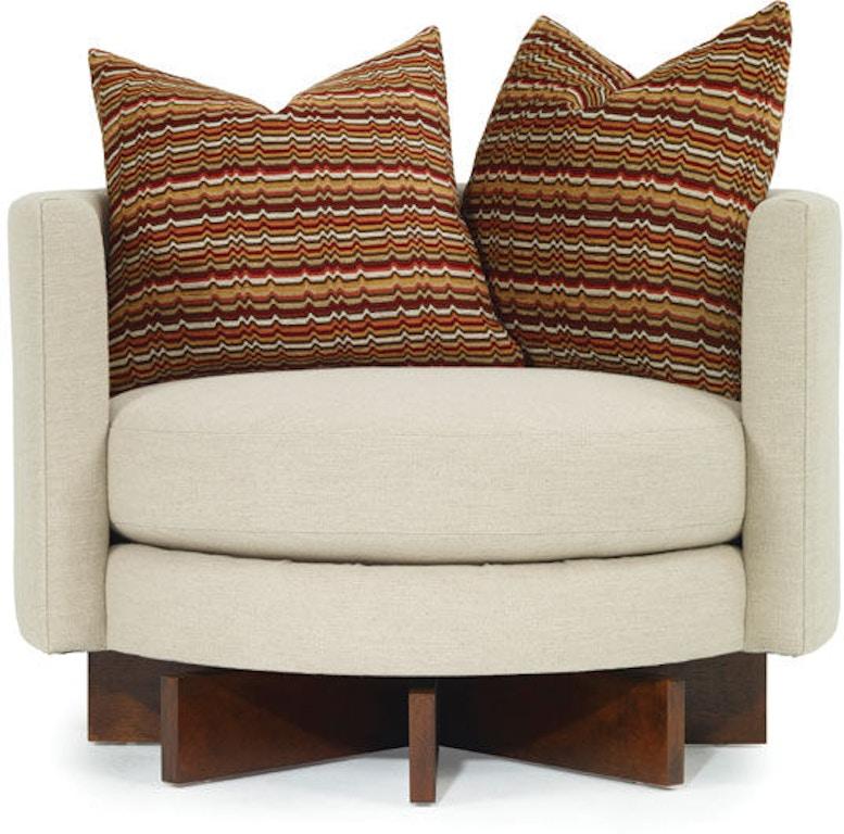 Living Room Furniture Houston Tx: RC Furniture Living Room Aero Chair