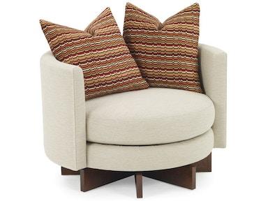 Aero Chair Rc Furniture
