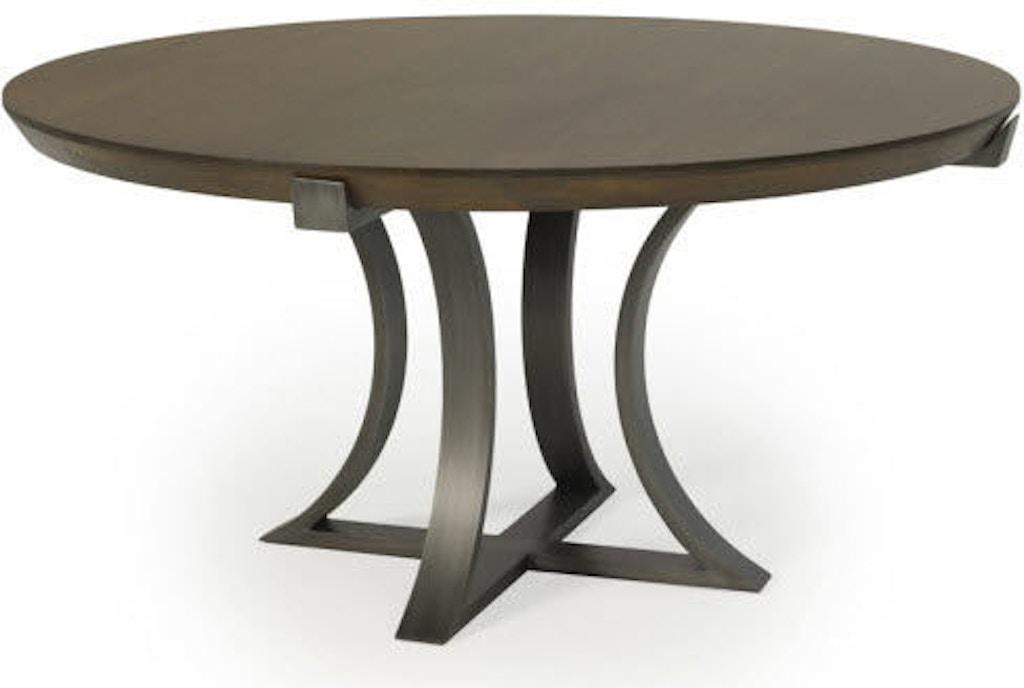 Rc Furniture Dining Room Amalfi Table Woodbridge