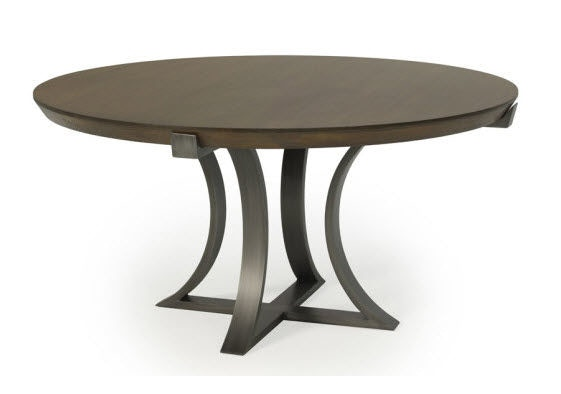 RC Furniture Amalfi Dining Table