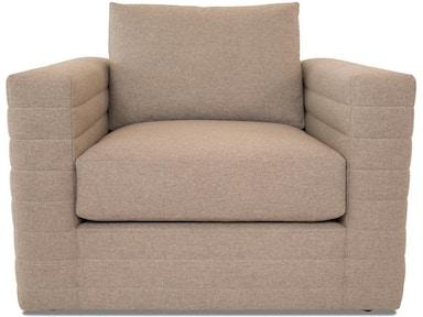 Rc Furniture Chair Amiri