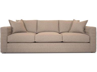 Rc Furniture Sofa Amiri