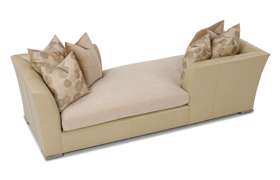 Incroyable RC Furniture Ari Tete A Tete Sofa
