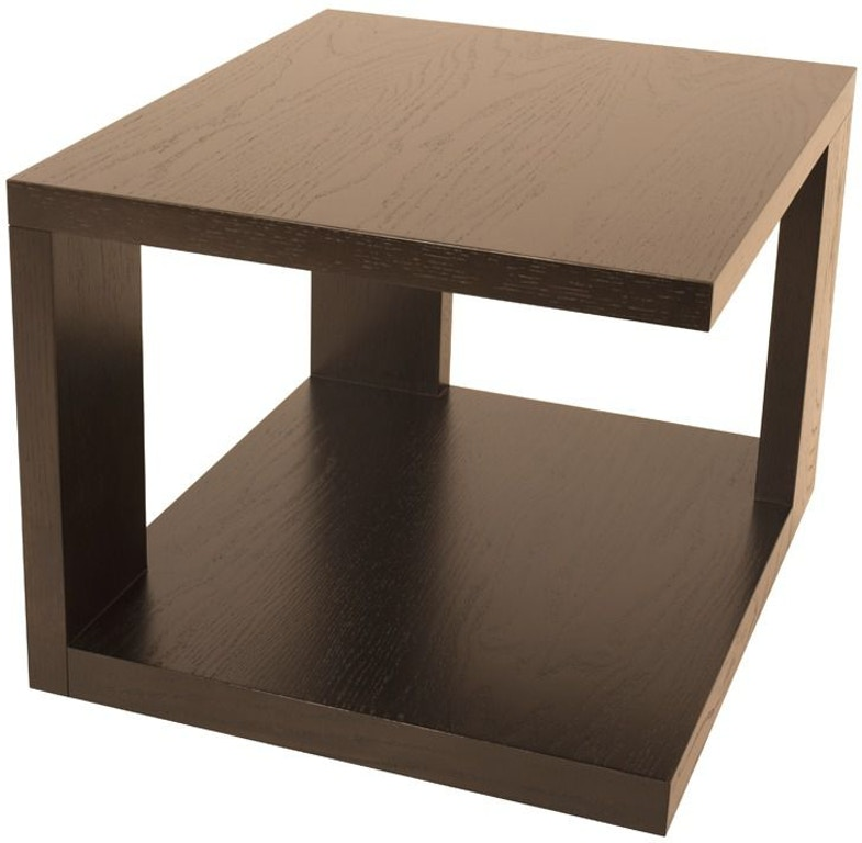 Rc Furniture Living Room Arrowhead End Table Urban