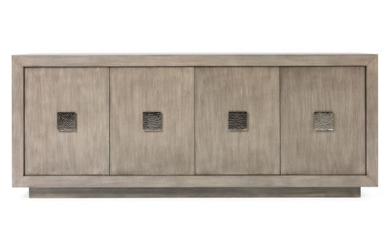 RC Furniture Bel Air Credenza
