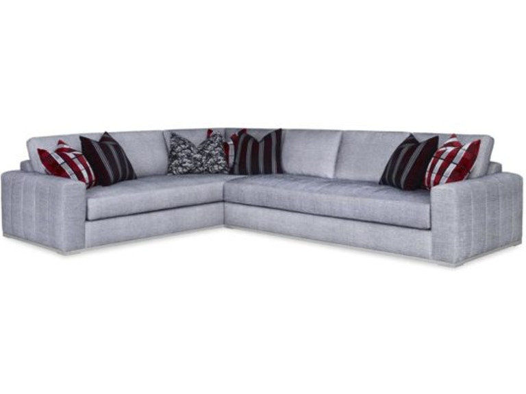 Outstanding Rc Furniture Living Room Boris Metal Base Sectional Ibusinesslaw Wood Chair Design Ideas Ibusinesslaworg