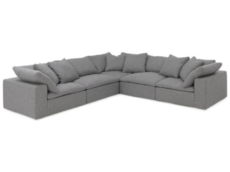 Cabo Patio Furniture.Rc Furniture Outdoor Patio Cabo Outdoor 5 Seat L Sectional Urban