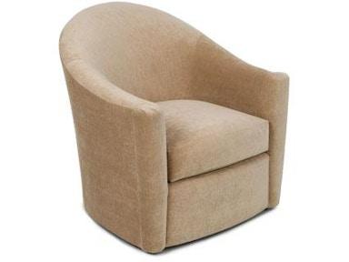 Rc Furniture Carter Chair