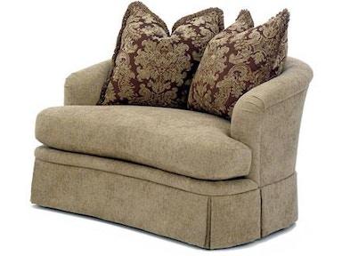 Rc Furniture Chelsea Chair