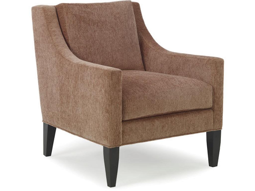 Rc Furniture Living Room Ciara Chair Woodbridge
