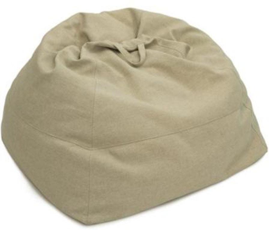Fabulous Rc Furniture Outdoor Patio Cloud Outdoor Beanbag Cjindustries Chair Design For Home Cjindustriesco
