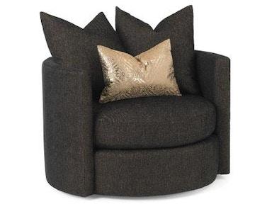 Rc Furniture Coco Chair